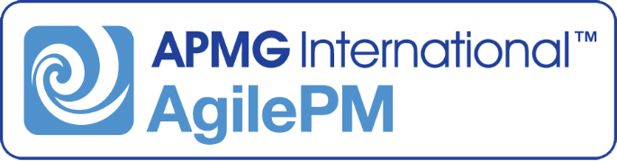 AgilePM logo_Dec2013