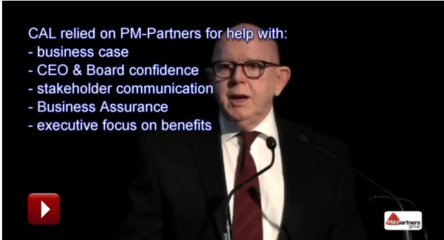 PMPg and CAL Relationship_Image1