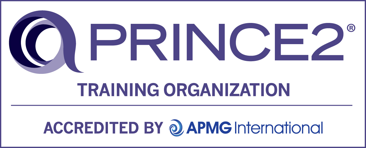 Prince2 Certification Training Course In Sydney Amp Melbourne