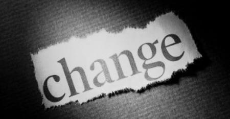 Project Manager Change Manager Or Change Leader