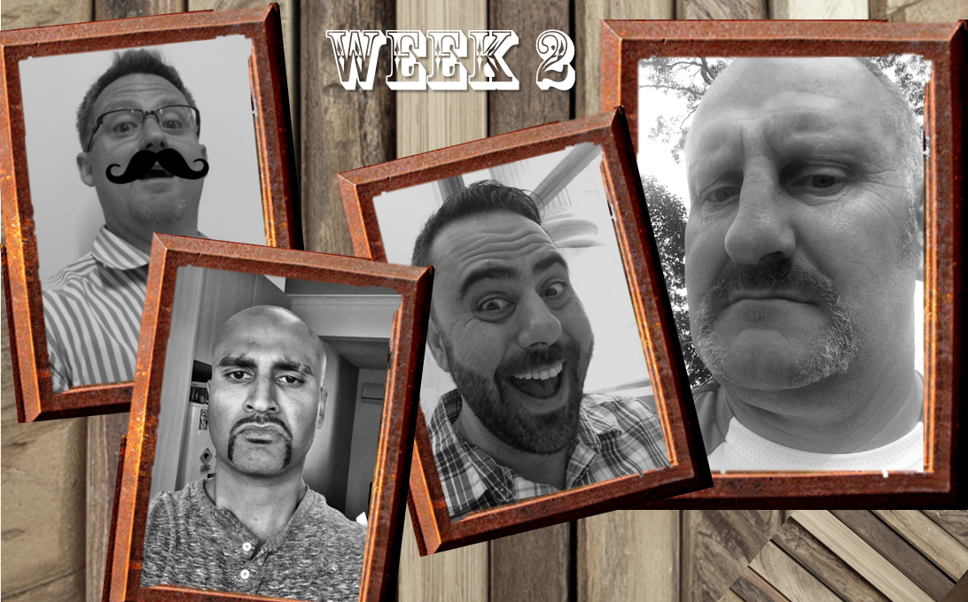 Week 2 PM-Partners Movember update 2014