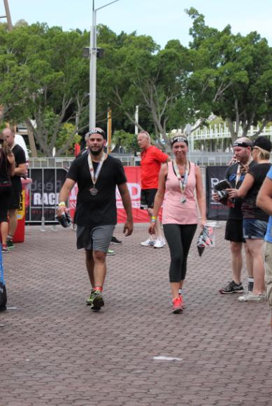 Finish_Line4_Spartan_Race-Feb2015
