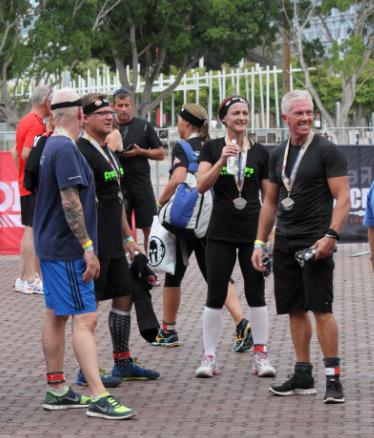 Finish_Line8_Spartan_Race-Feb2015