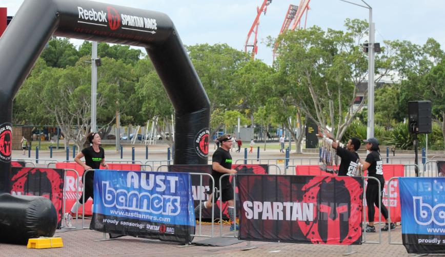 Finish_Line_Spartan_Race-Feb2015