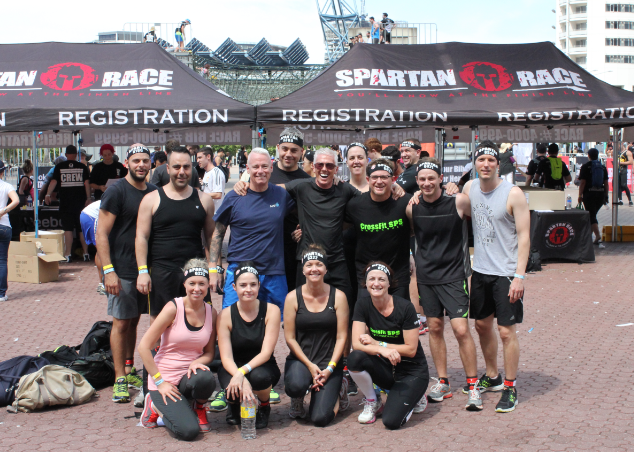 PM-Partners_group-Spartan_Team-Feb_2015