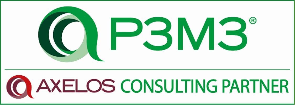 P3M3 new