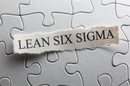 lean six sigma in service applications and case studies Lean six sigma projects included in this book caters to three different levels of students, namely a beginner, intermediate with some exposure of lean six sigma and some statistical background and lastly, advanced level student who have worked on lean six sigma projects.