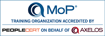 Management of Portfolios (MoP<sup>®</sup>) Foundation and Practitioner Certificate Course