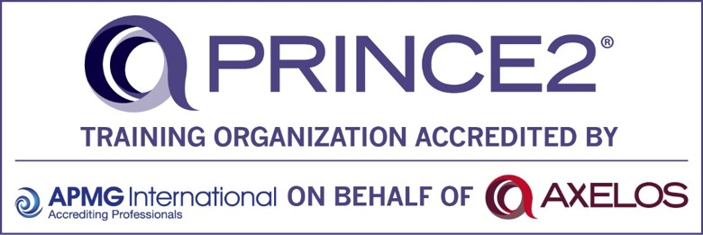 PRINCE2® V2017 Foundation and Practitioner Certificate Course (Weekend)