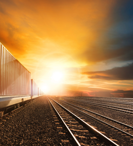 Enterprise Freight and Logistics Case Study