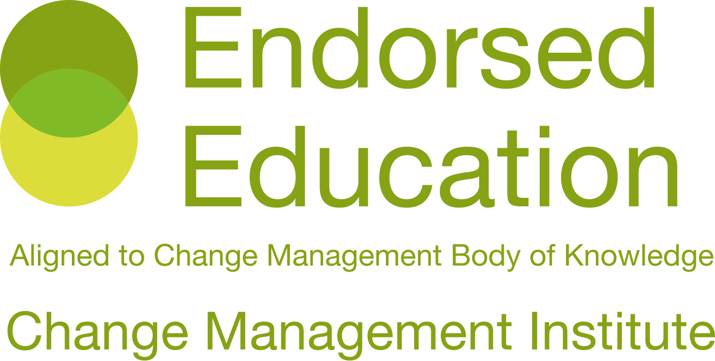 CMI_Endorsed_Education_Logo