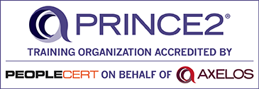 PRINCE2<sup>®</sup> V2017 Foundation and Practitioner Certificate Course