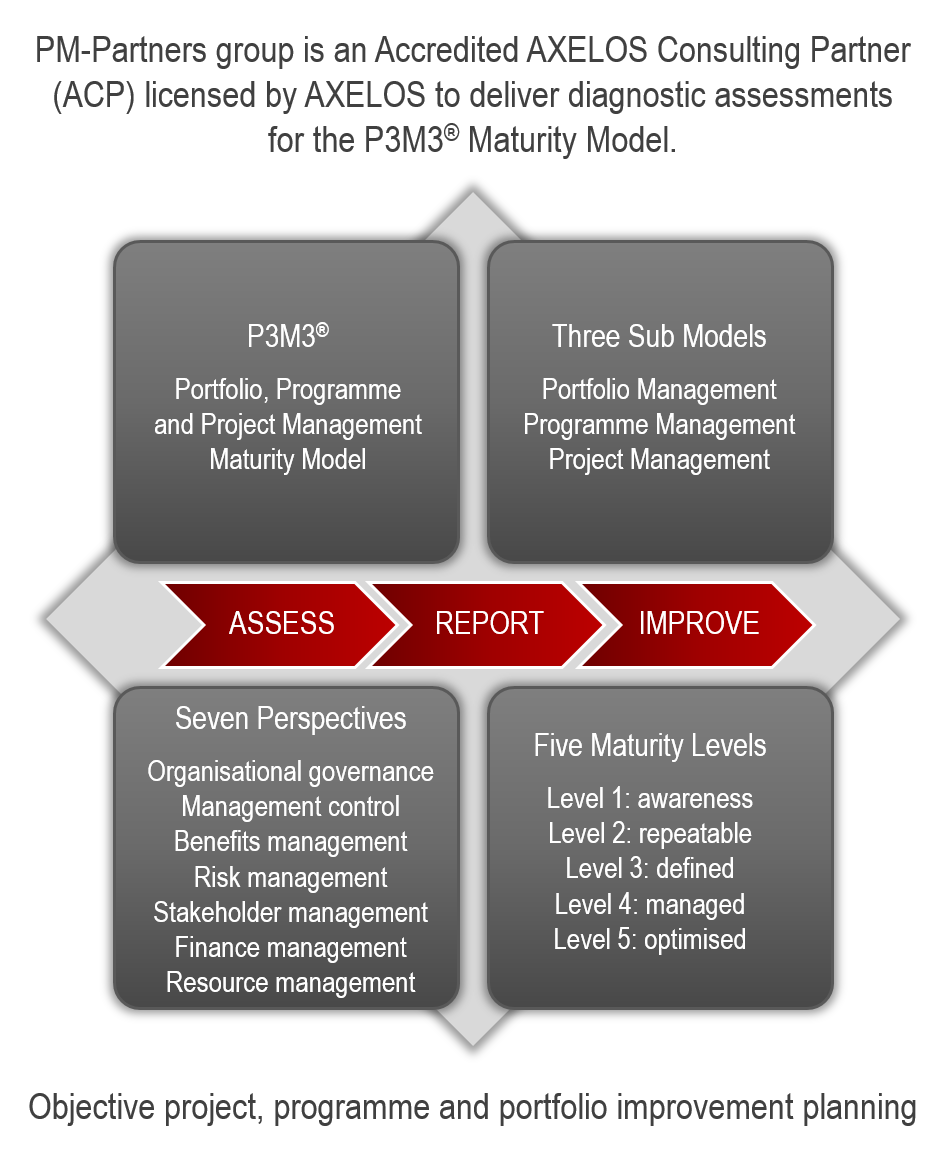 P3M3_Assessments_and_Improvement_Planning_PM-Partners_group