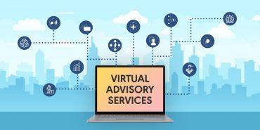 PM-Partners virtual advisory and virtual training