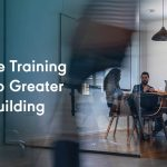 In-house Training Leads to Greater Team Building