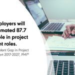 The Most Valuable Project Management Skills for 2021 and Beyond