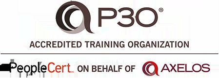 p3o certification
