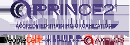 prince2 project management courses
