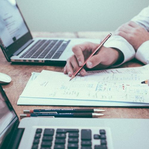 Valuable project management skills for 2021 and beyond pm-partners