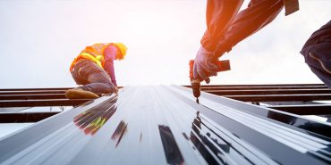 construction fill your workforce pm partners