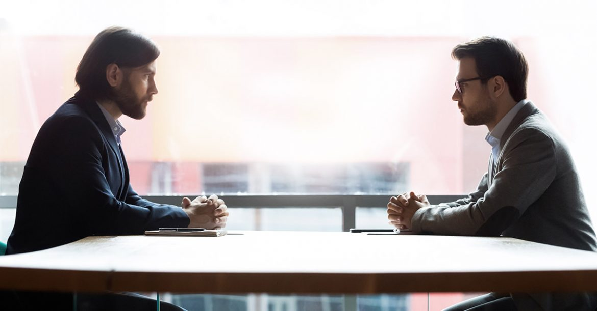 7 ways to make difficult conversations easier