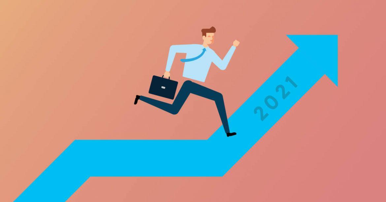lean portfolio management how to get back on track