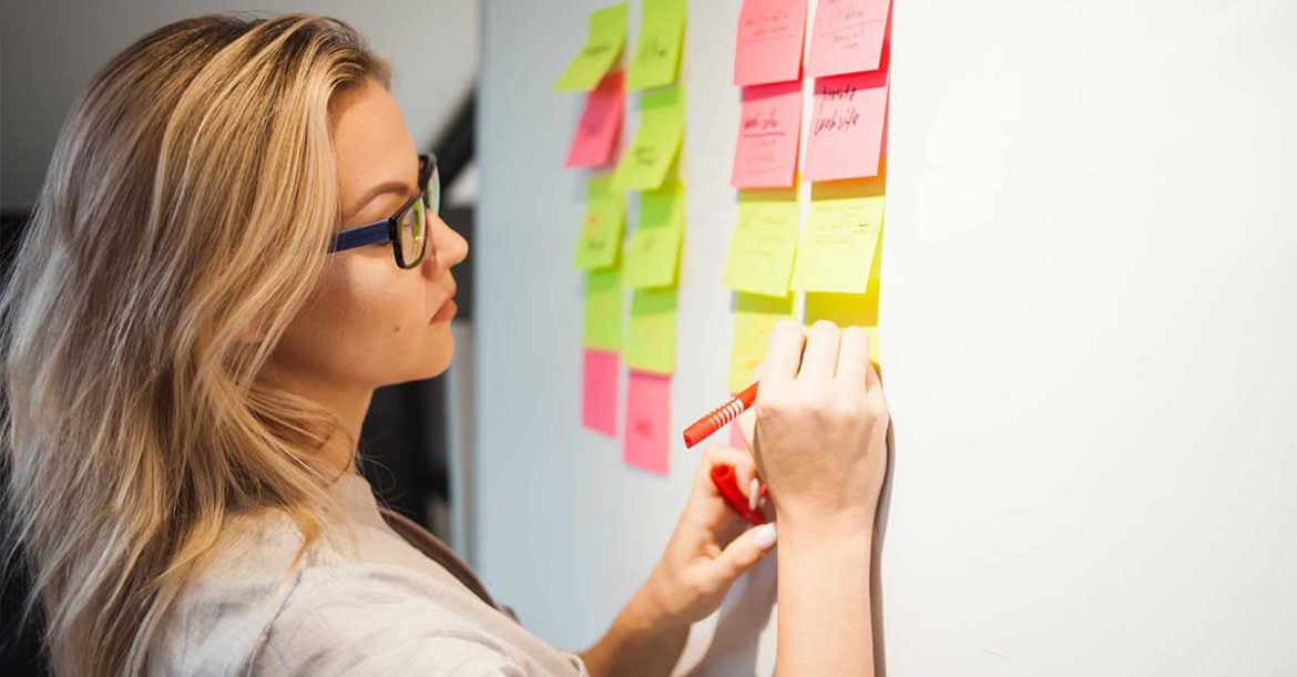 agile-project-manager-career-insights