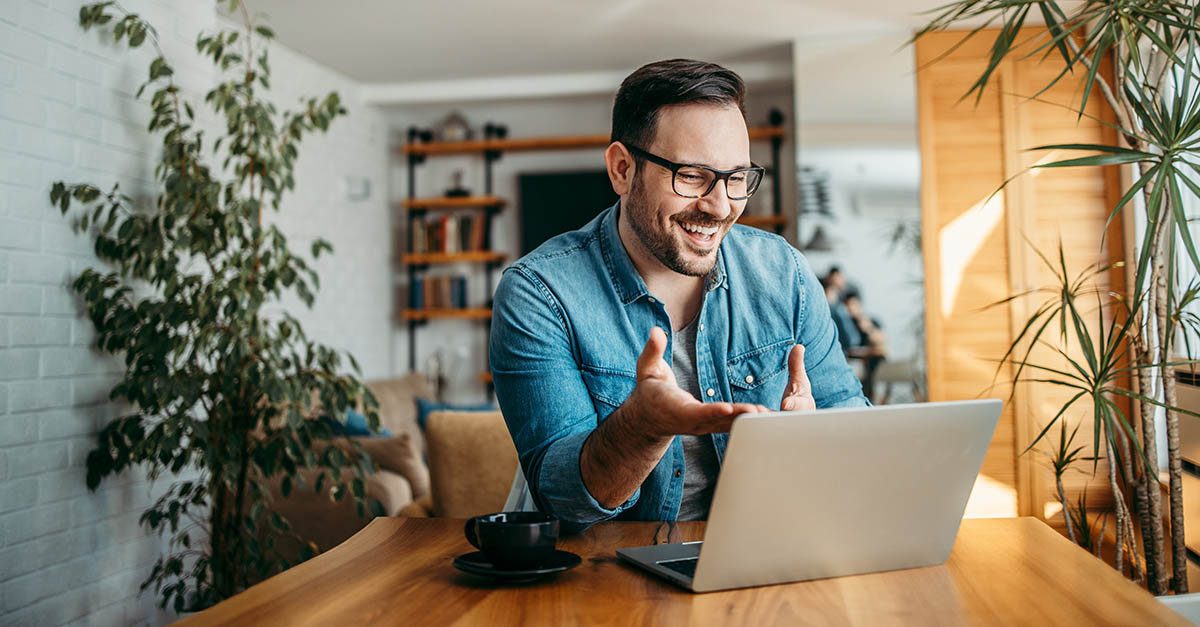 Managing remote work and teams effectively