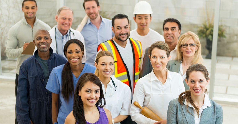 project skills project management skills