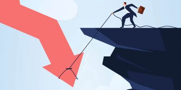 11 reasons why organisational change fails